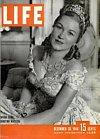 Life Magazine December 30, 1946