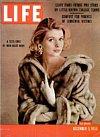 Life Magazine December 1955