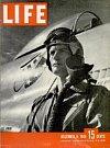 Life Magazine December 9, 1946