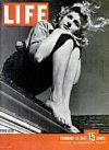 Life Magazine February 24, 1947