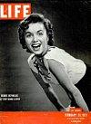 Life Magazine February 26, 1951