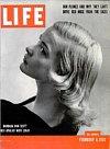 Life Magazine February 4, 1952