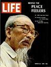 Life Magazine March 1967