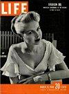 Life Magazine March 28, 1949