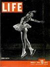 Life Magazine March 4, 1946