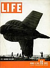Life Magazine March 1942