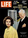 Life Magazine April 1966