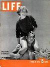 Life Magazine April 1948