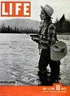 Life Magazine May 13, 1946