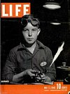 Life Magazine May 1943