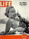 Life Magazine May 21, 1951