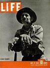 Life Magazine May 27, 1946