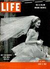 Life Magazine June 9, 1952