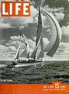 Life Magazine July 1, 1946