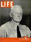 Life Magazine July 10, 1944