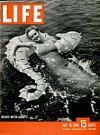 Life Magazine July 15, 1946