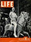 Life Magazine July 23, 1945