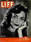 Life Magazine July 24, 1944