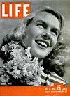 Life Magazine July 8, 1946