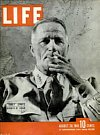 Life Magazine August 20, 1945
