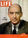 Life Magazine August 4, 1952