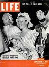 Life Magazine September 24, 1951