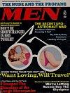 Men October 1968