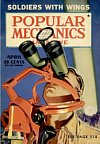 Popular Mechanics April 1941