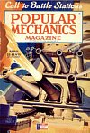 Popular Mechanics April 1942