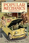 Popular Mechanics April 1948