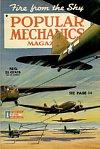 Popular Mechanics August 1944