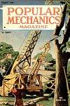 Popular Mechanics August 1948