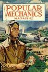 Popular Mechanics August 1949