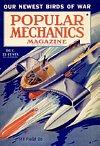 Popular Mechanics December 1941