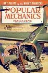 Popular Mechanics December 1944