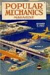 Popular Mechanics December 1945