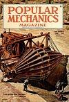 Popular Mechanics December 1946