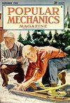 Popular Mechanics December 1948
