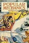Popular Mechanics December 1949
