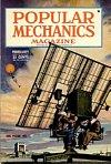 Popular Mechanics February 1946