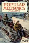 Popular Mechanics February 1947