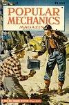 Popular Mechanics February 1949