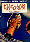 Popular Mechanics January 1941