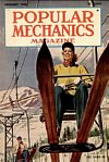 Popular Mechanics January 1948