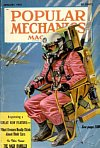 Popular Mechanics January 1951