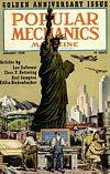 Popular Mechanics January 1952