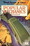 Popular Mechanics July 1942