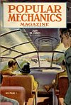 Popular Mechanics September 1945