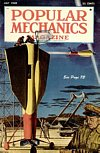 Popular Mechanics July 1949