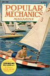 Popular Mechanics July 1950